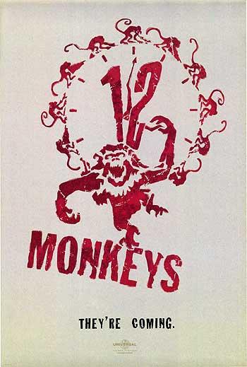 12 monkeys adv