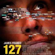 127 houurs