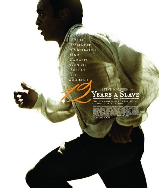 12_years_a_slave (1)