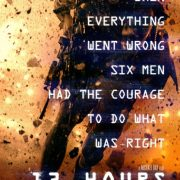 13_hours_the_secret_soldiers_of_benghazi