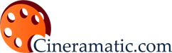 Cinemaratic.com