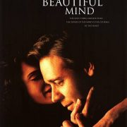 A_BEAUTIFUL_MIND