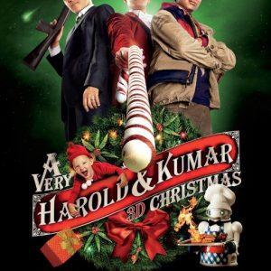 a_very_harold_and_kumar_christmas_ver5