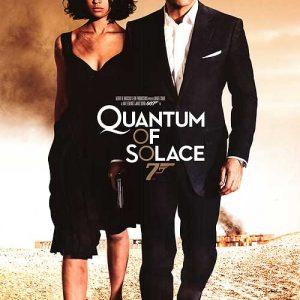 quantum november