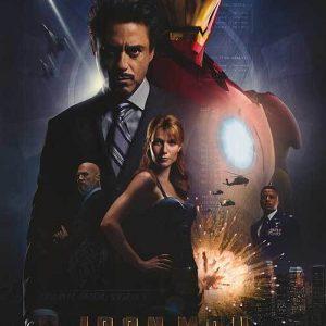 iron_man_intl