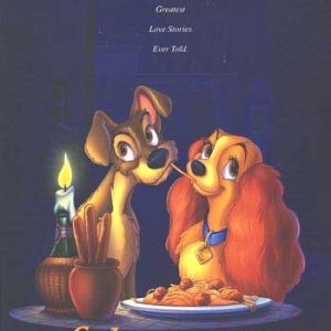 lady and the tramp jpg